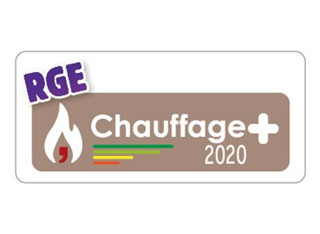 id-energies-certification-chauffage-plus.ade6ddcb