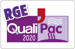 logo-QualiPAC-2020-RGE-png