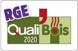 logo-Qualibois-2020-RGE-png